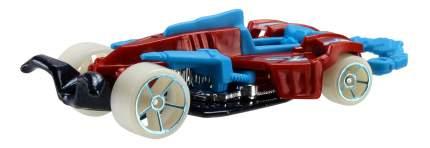 Машинка Hot Wheels Wattzup 5785 DHP76