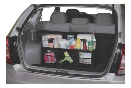 Органайзер в багажник Сomfort address (BAG 050)