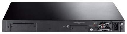 Коммутатор TP-LINK T3700G-28TQ Черный