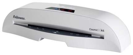 Ламинатор Fellowes Cosmic 2 A4 FS-57250 FS-57250 Белый
