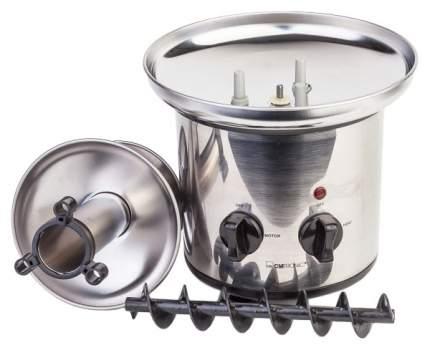 Прибор для приготовления фондю Clatronic SKB 3248