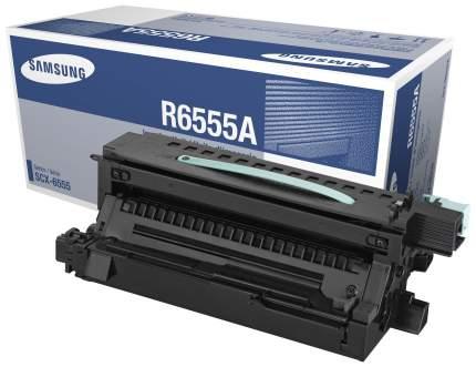 Фотобарабан Samsung SCX-R6555A/SEE Чёрный