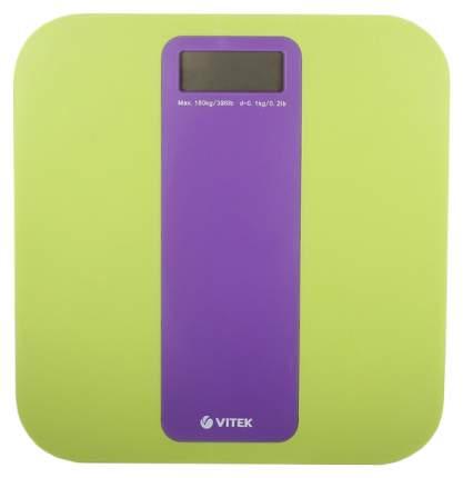 Весы напольные Vitek VT-1986G