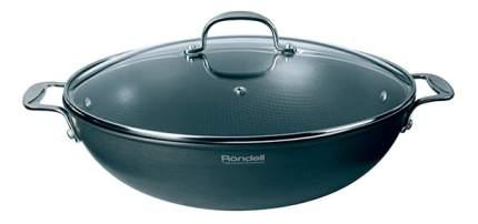 Сковорода-вок Röndell wok RDA-114 32 см