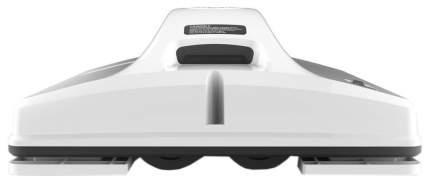 Стеклоочиститель HOBOT 268 Белый