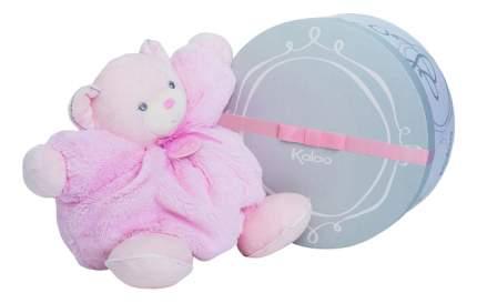Мягкая игрушка Kaloo Медведь 30 см (K962143)