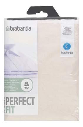 Чехол для гладильной доски Brabantia 169403