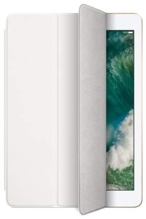 Чехол Apple Smart Cover для Apple iPad Air; iPad Air 2 White (MQ4M2ZM/A)