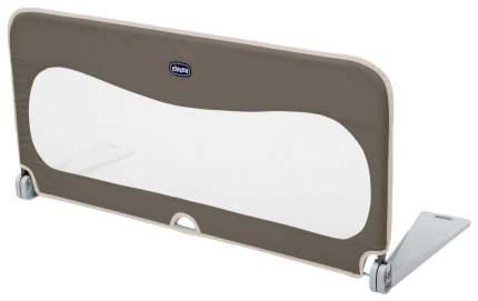 Барьер безопасности для кроватки Chicco Natural 95 см