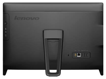Моноблок Lenovo IdeaCentre С20-05 F0B3007SRK