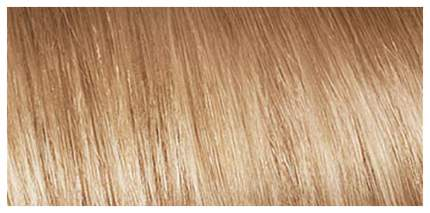 Краска для волос L'Oreal Paris Excellence тон 8,12 мистический блонд
