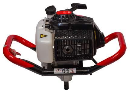 Бензиновый мотобур ADA Ground Drill 7 А00232
