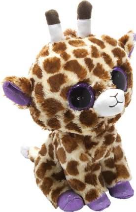Мягкая игрушка TY Жираф Safari (36905)