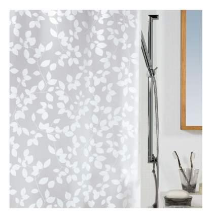 Штора для ванной Spirella Blatt 1008183