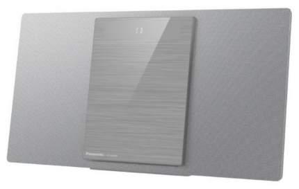 Музыкальный центр Micro Panasonic SC-HC400EE-S