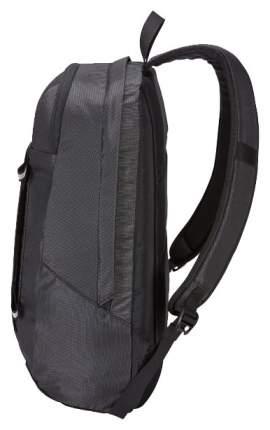 Рюкзак для ноутбука Thule EnRoute TEBP-215 Черный