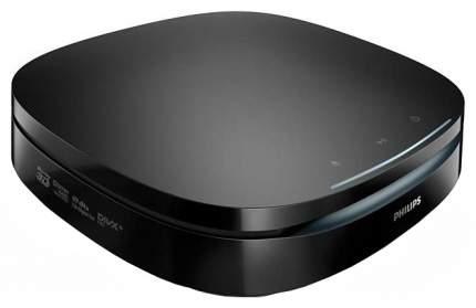 Blu-Ray плеер 3D BRP Philips BDP3290B/51