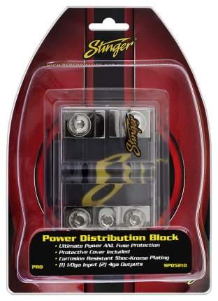 Дистрибьютор (распределитель) питания STINGER SPD5210 SPD5210