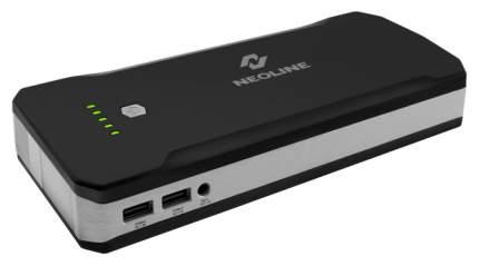 Пуско-зарядное устройство для АКБ Neoline JUMP STARTER 850A 5-16,8B