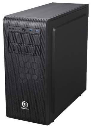 Системный блок игровой CompYou Game PC G777 CY.586516.G777 Черный