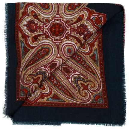 Женский шерстяной платок Dr, Koffer S810454-135-04