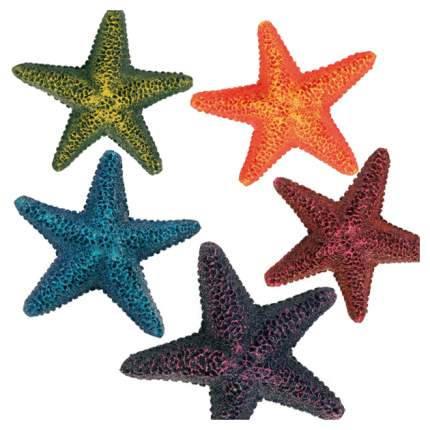 Грот для аквариума TRIXIE морская звезда 9см
