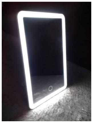 Зеркало Uniel TLD-591 Белый