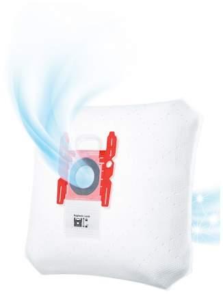 Пылесборник Bosch BBZ41FGALL