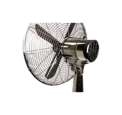 Вентилятор напольный Rolsen RSF-1641RT grey