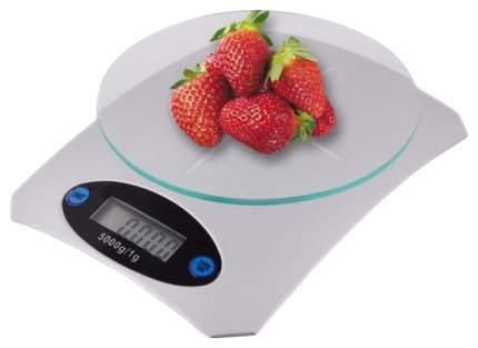 Весы кухонные IRIT IR-7118