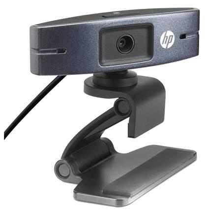 Web-камера HP HD2300 Y3G74AA