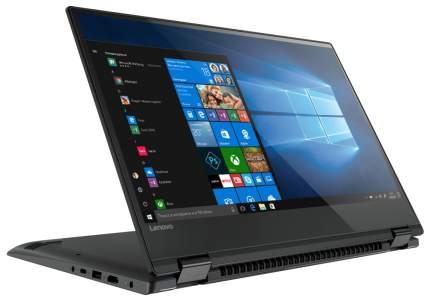 Ноутбук-трансформер Lenovo YOGA 520-14IKB 80X800KSRK