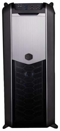 Системный блок игровой HyperPC COSMOS X M15 00015