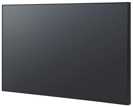 Дисплей для видеостен Panasonic TH-55LF8W Черный