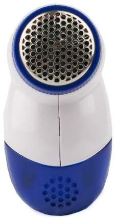 Машинка для стрижки катышков PROFFI Baby PH8854
