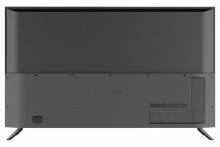 LED Телевизор 4K Ultra HD Haier LE43K6500U
