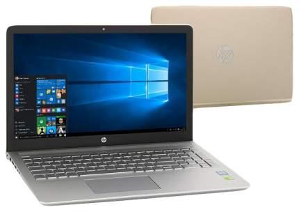 Ноутбук HP Pavilion 15-cc513ur 2CP19EA