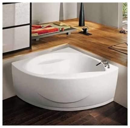 Акриловая ванна Jacob Delafon Presqu'ile E6045 145х145 без гидромассажа