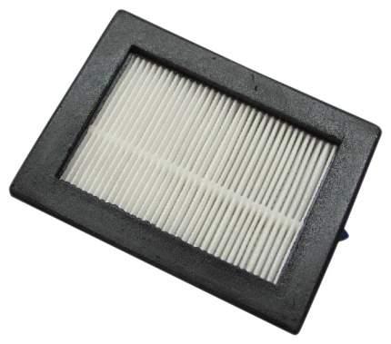 Фильтр для пылесоса Polaris PVC 1815CRb