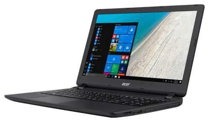 Ноутбук Acer Extensa EX2540-535E NX.EFHER.042