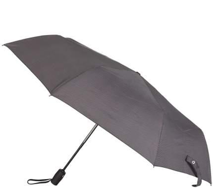 Зонт-автомат Eleganzza A03-05-FF0010L черный