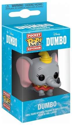 Брелок Dumbo - Pocket POP! - Dumbo (4 см)