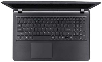 Ноутбук Acer Extensa EX2540-37NU NX.EFHER.050
