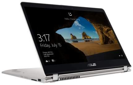 Ноутбук-трансформер ASUS ZenBook Flip 15 UX561UN-BO056T 90NB0G32-M00940