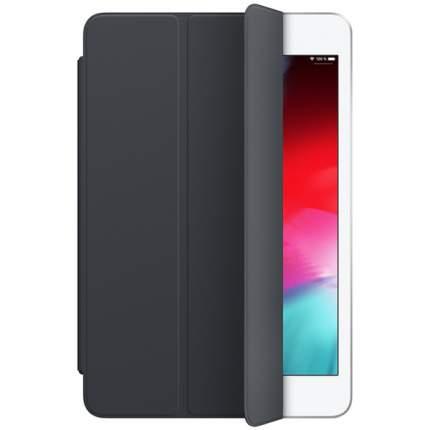 Чехол Apple Smart Cover для Apple iPad Mini 7.9 Charcoal Gray (MVQD2ZM/A)