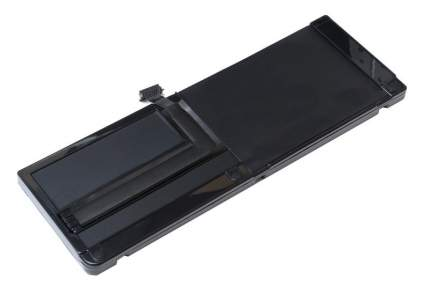 "Аккумулятор Pitatel ""BT-1806"", для ноутбуков Apple MacBook Pro 15'' MC721LL/A (2011)/MC371"