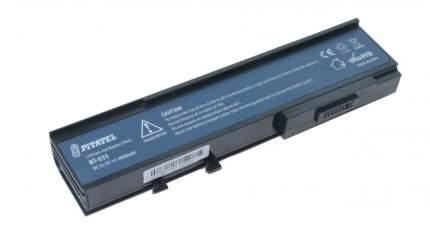 """Аккумулятор Pitatel """"BT-035"""" для ноутбуков Acer"""
