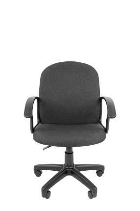 Офисное кресло Стандарт СТ-81 7033361, серый