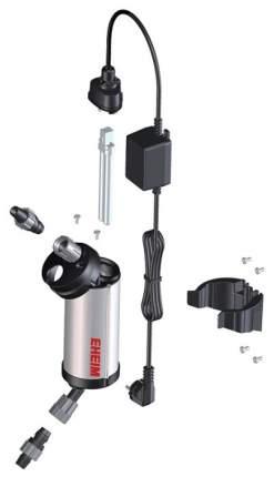 Ультрафиолетовый стерилизатор для аквариума Eheim UV Reeflex 500, 9 Вт