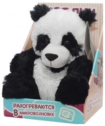 Мягкая игрушка животное Warmies Панда CP-PAN-1